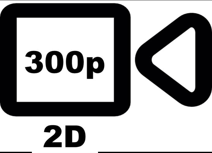 High_Speed_Camera_Icon